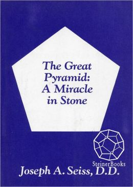 The Great Pyramid: A Miracle in Stone