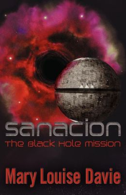 Sanacion: The Black Hole Mission