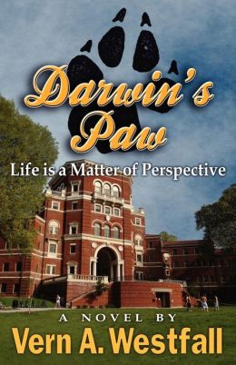 Darwin's Paw: Life Is a Matter of Perspective