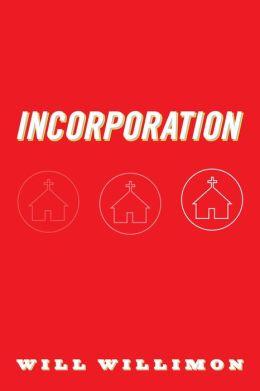 Incorporation