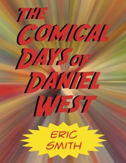 The Comical Days of Daniel West