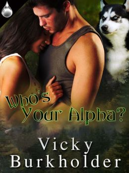 Who's Your Alpha