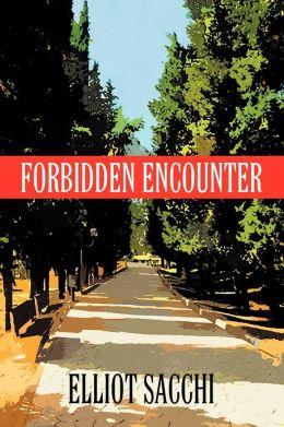 Forbidden Encounter