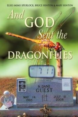 And God Sent the Dragonflies
