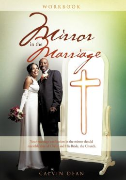 Marriage in the Mirror - Workbook