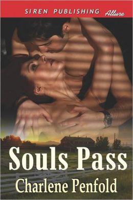 Souls Pass (Siren Publishing Allure)