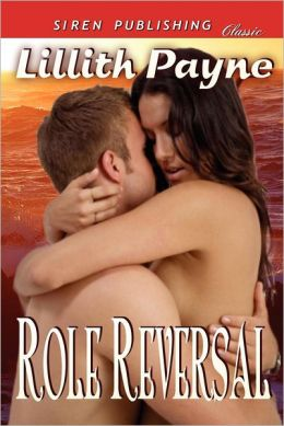 Role Reversal (Siren Publishing Classic)