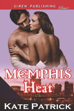 Memphis Heat (Siren Publishing Classic)