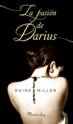 La pasion de Darius (His perfect passion)