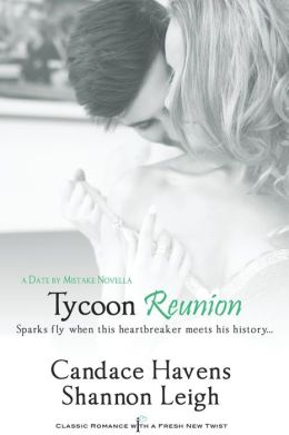 Tycoon Reunion