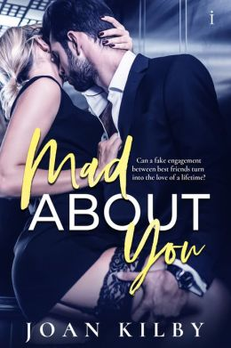 Mad About You (Entangled Indulgence)