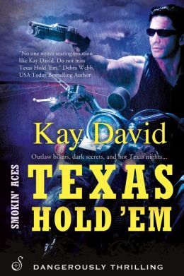 Texas Hold 'Em: A Smokin' ACES Novel