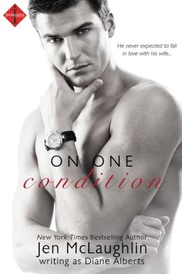 On One Condition (Entangled Indulgence)