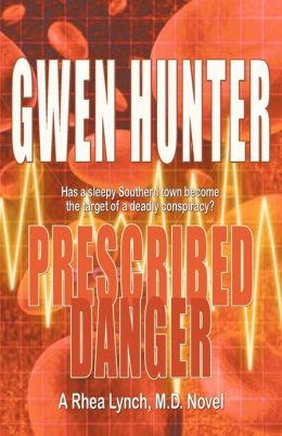 Prescribed Danger