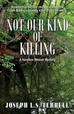 Not Our Kind of Killing