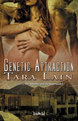 Genetic Attraction