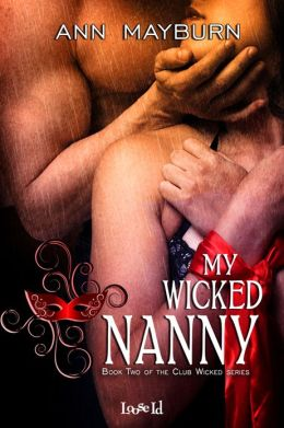 My Wicked Nanny