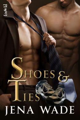 Shoes & Ties