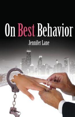 On Best Behavior