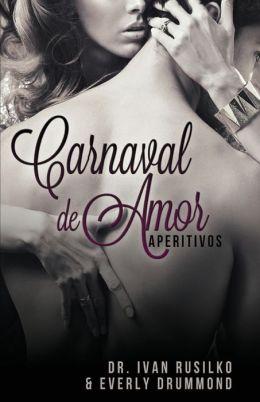 Carnaval de Amor
