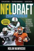 Book Cover Image. Title: NFL Draft 2014 Preview, Author: Nolan Nawrocki