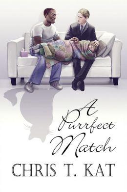 A Purrfect Match