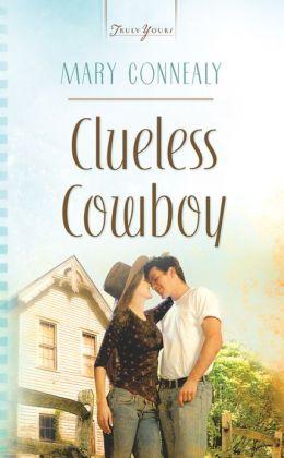 Clueless Cowboy
