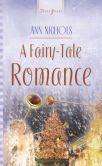 A Fairy-Tale Romance