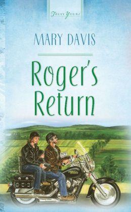 Roger's Return