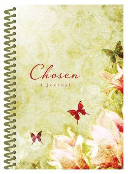 Chosen: A Journal
