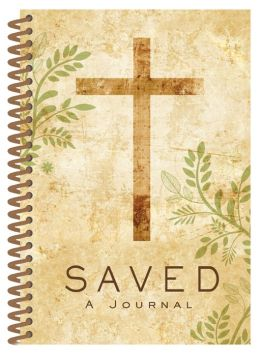 Saved: A Journal