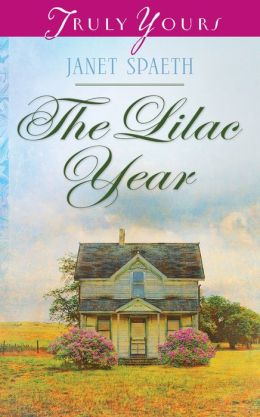 The Lilac Year