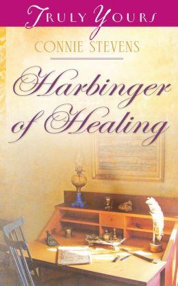 Harbinger of Healing