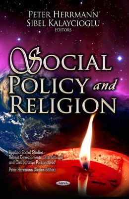 Social Policy and Religion