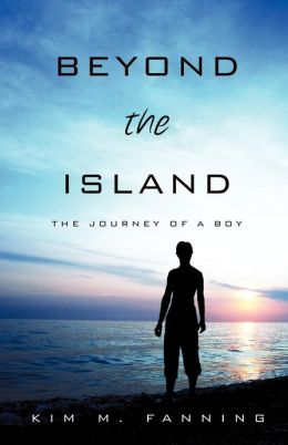 Beyond the Island: The Journey of a Boy