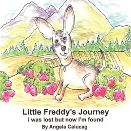 Little Freddy's Journey