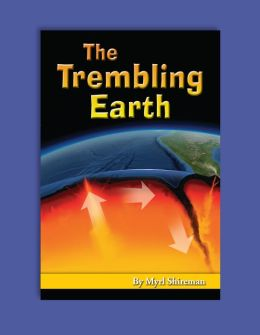 The Trembling Earth