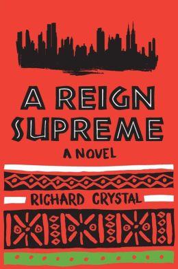 A Reign Supreme