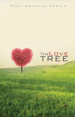The Love Tree