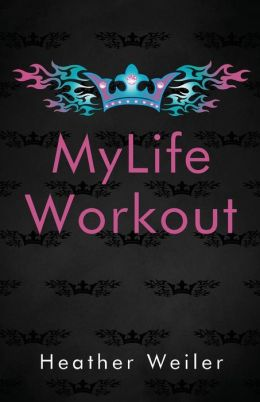 MyLife Workout