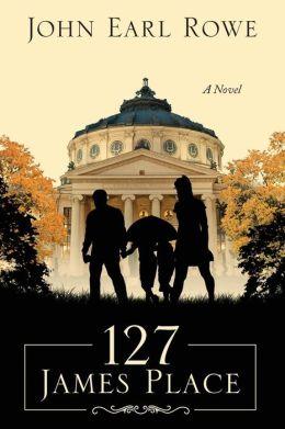 127 James Place