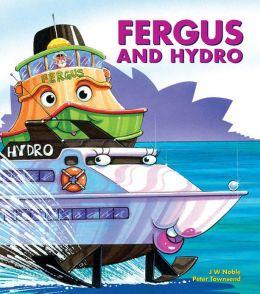 Fergus and Hydro
