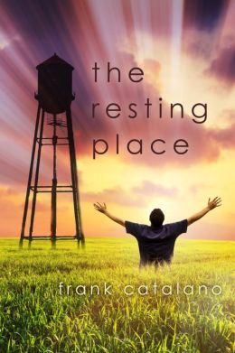 The Resting Place: A Play