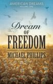 Dream of Freedom (American Dreams)