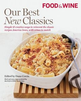 Our Best New Classics