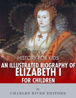 an introduction to the history and the life of queen elizabeth The tudor period ended with the death of queen elizabeth i on 24th march 1603 after 45 years on the golden age of english history elizabeth i's rule is remembered as the golden age of english history under her queen elizabeth - online lesson elizabeth i queen of england 1533 - 1603.