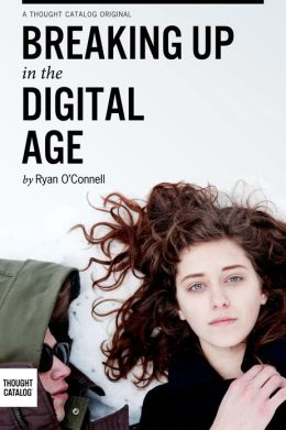 Breaking Up In The Digital Age