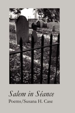 Salem in S Ance