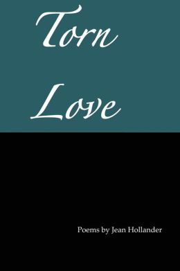Torn Love