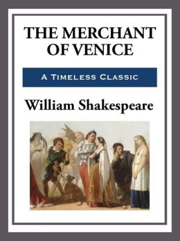 an analysis of the villain in the merchant of venice a play by william shakespeare By william shakespeare  graziano, the merchant of venice speed, the two  every repetition of such ugly phrases as 'villain jew' and 'dog jew' cracks through .